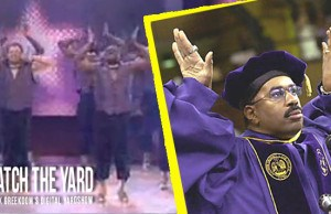 steve harvey omega psi phi watchtheyard