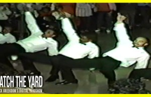 throwback alpha phi alpha watchtheyard.com