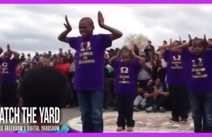 BABY QUES WATCHTHEYARD.COM