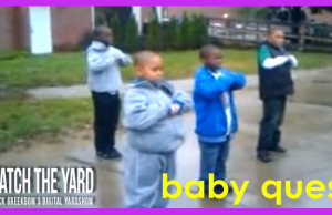 watch the yard omega psi phi