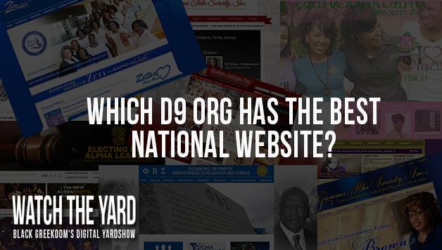 d9website