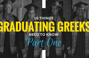 watch the yard 10 THINGS GRADUATING GREEKS NEED TO KNOW