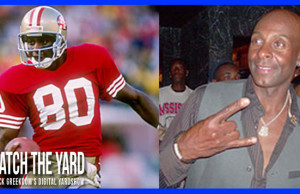 jerry rice phi beta sigma