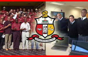 new orleans kappa alpha psi