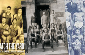 nphc basketball