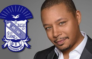 terrence howard phi beta sigma