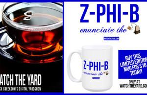 zeta cup