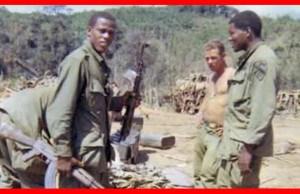 kappa alpha psi military
