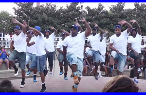 tennessee state sigmas