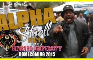 alpha phi alpha howard