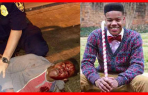 martese johnson kappa alpha psi