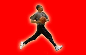 pop off obama