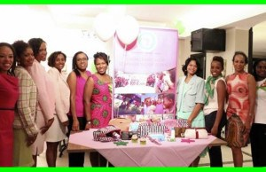 alpha kappa alpha south africa