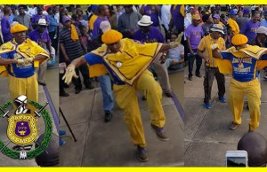 old head omega psi phi