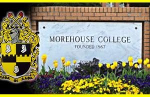 morehouse-alpha-phi-alpha-620x356