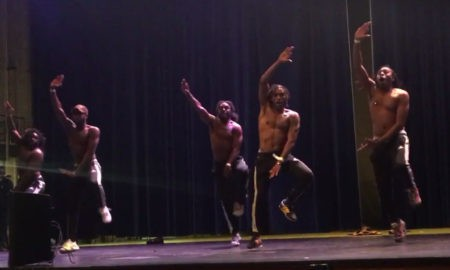 iotas bowie state