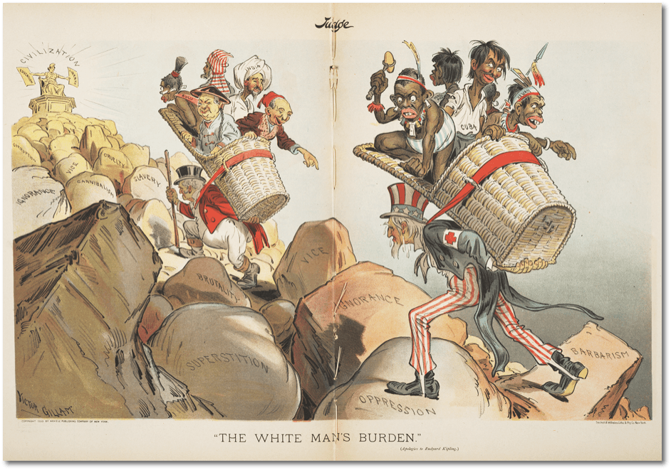 the_white_mans_burden-_judge_1899