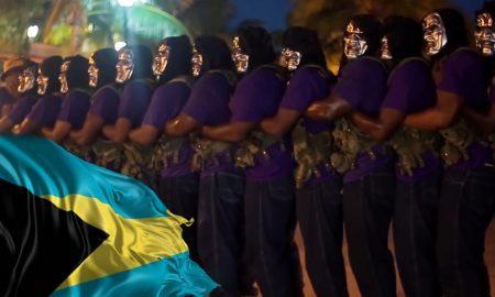 bahamas-omega-psi-phi