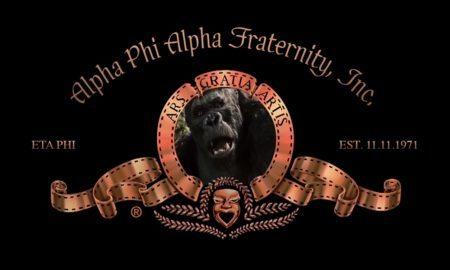 alpha-phi-alpha
