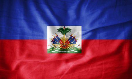 haiti-help