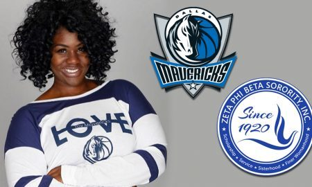 zeta-dallas-mavericks