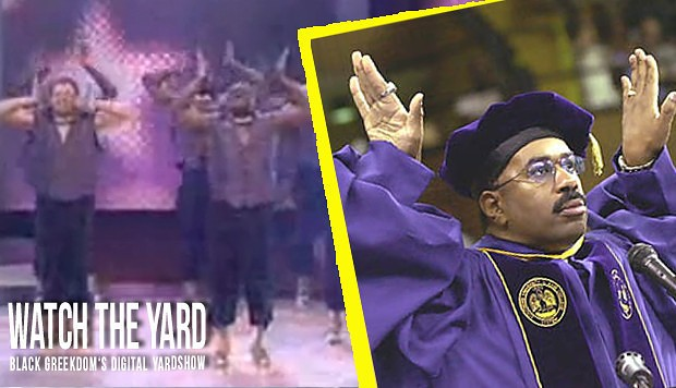 Q Dogs Fraternity This Omega Psi ...