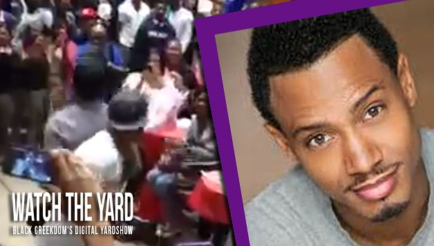 terrence j que