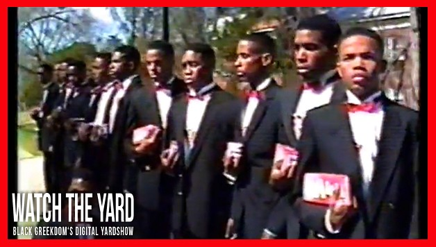 throwback kappa probate ge nupes