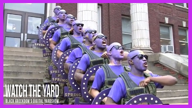 alpha chapter omega psi phi watch the yard