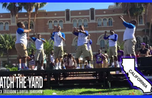 cali greek picnic stroll off