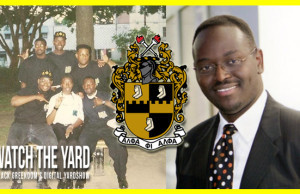 alpha-phi-alpha-rev-clementa-pinckney-killed