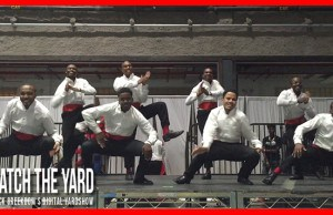 nupes greekdom nyc