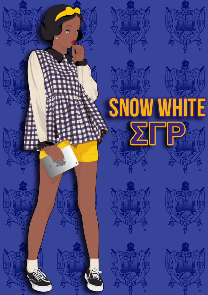 Snow White_Done