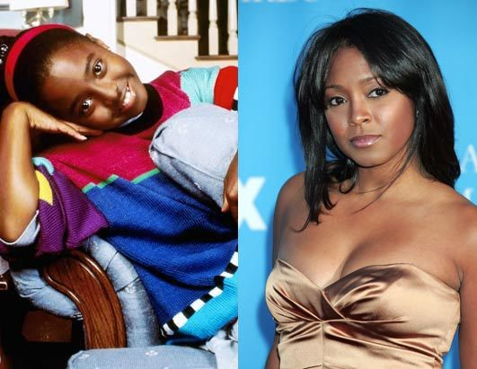 keisha-knight-pulliam-rudy