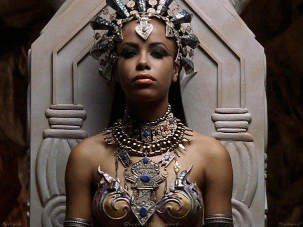 akasha_aaliya_queen_of_the_damned
