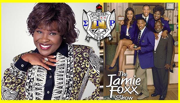 jamie-foxx-620x356.jpg