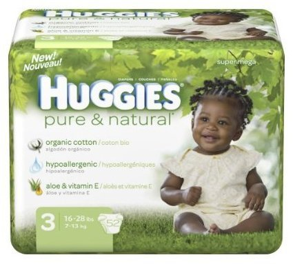 huggies_pure_natural