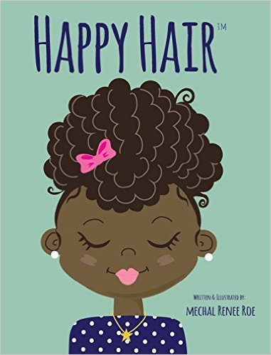10 Award-Winning Children's Books That Teach Little Black ...