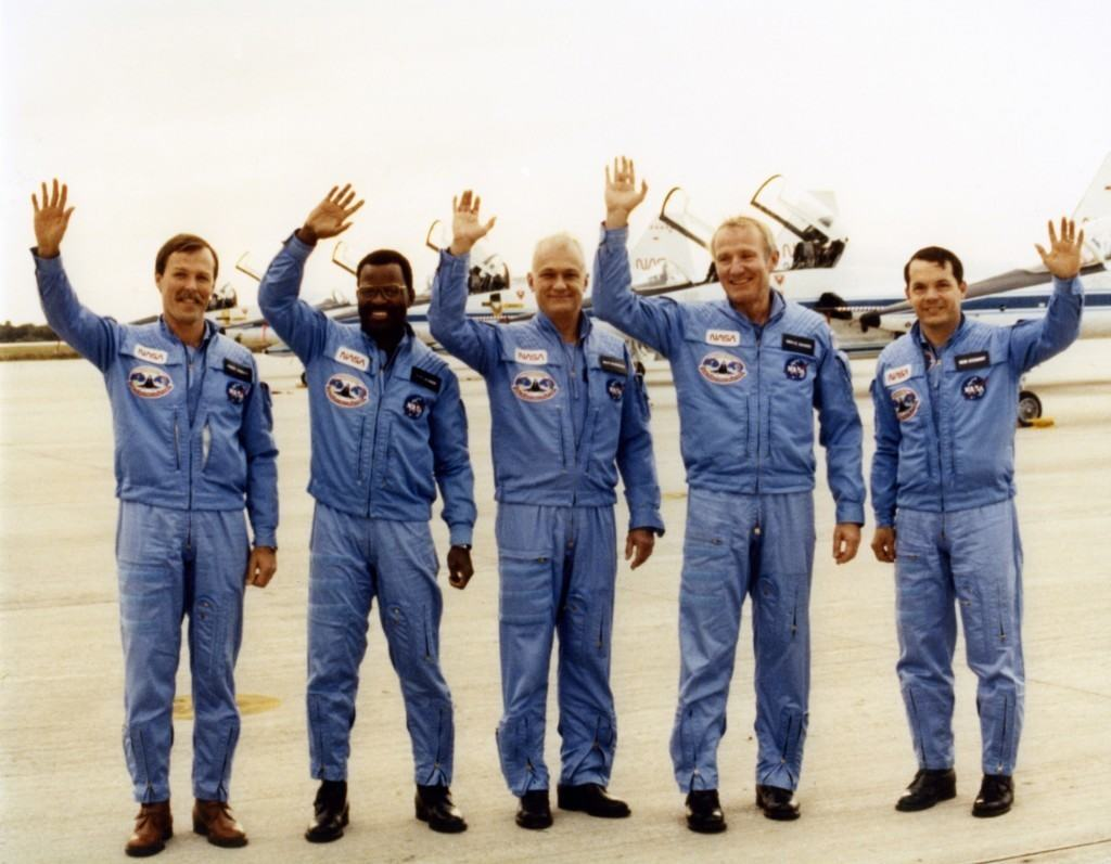 Shuttle-Challenger-Crew-1986-1024x797