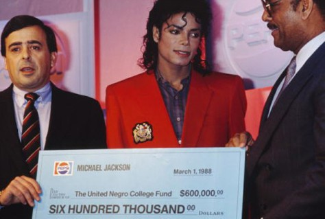 mj-scholarship-fund1