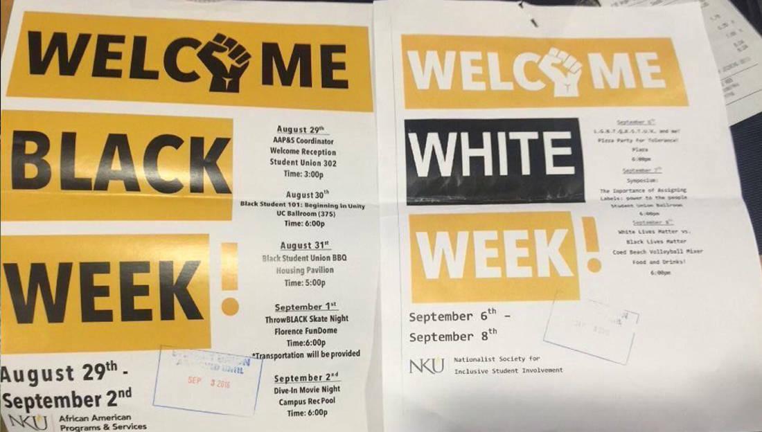 welcome-white-week