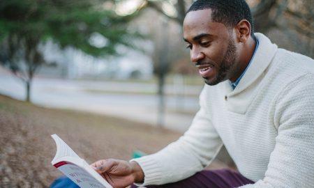 the very black syllabus