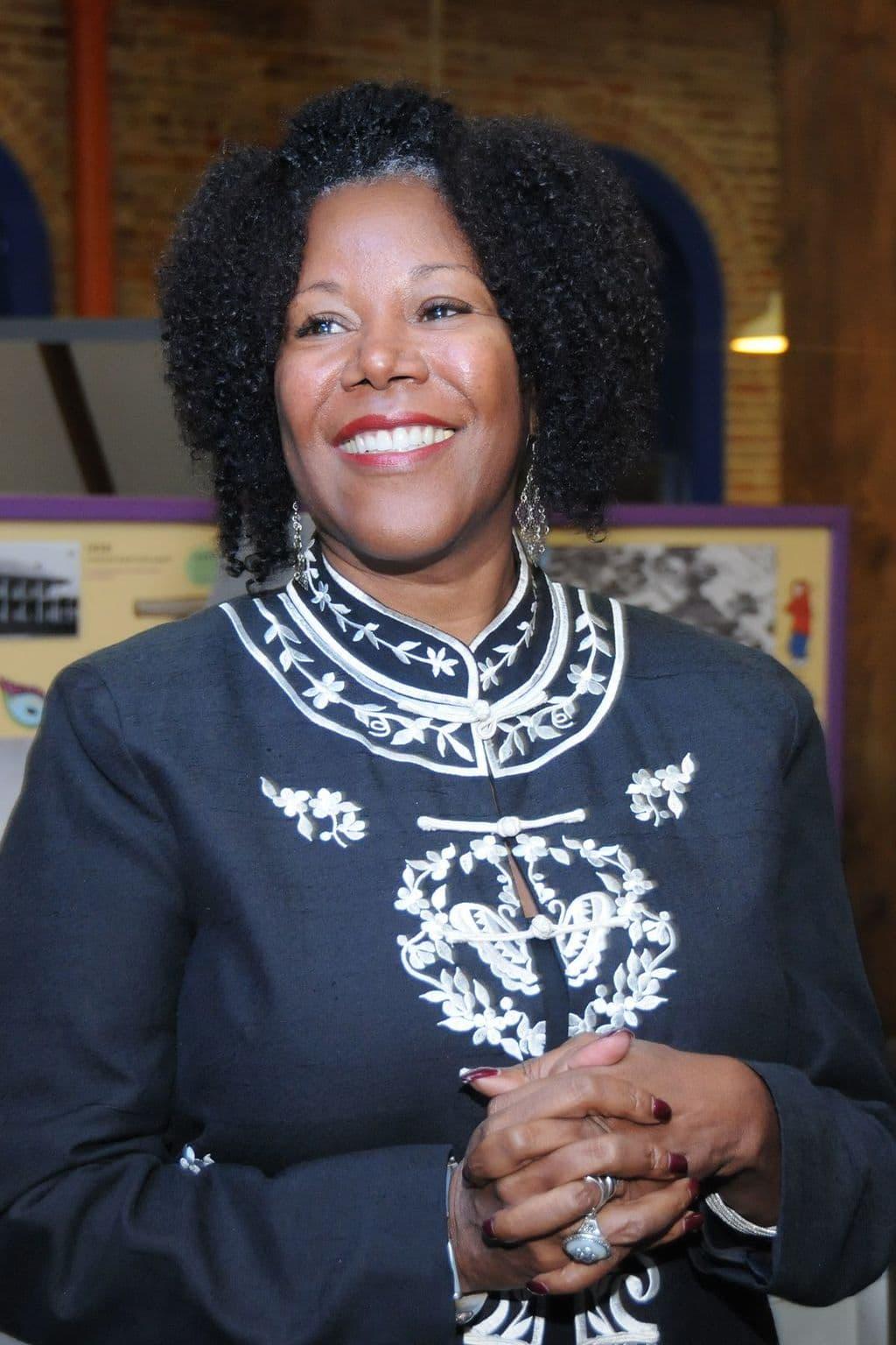 Ruby Bridges The Little Black Girl Who Desegregated New