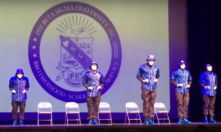 phi beta sigma hawaii
