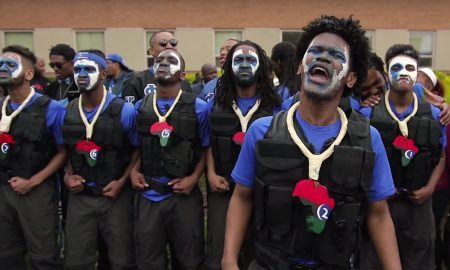 phi beta sigma howard probate